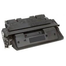 Cheap HP C8061X Laser Toner Cartridge