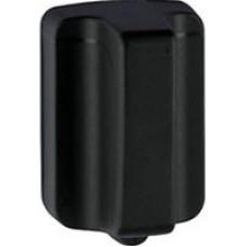 Cheap HP C8721WA #02 Black Ink