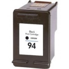 Cheap HP C8765 #94XL Black Ink