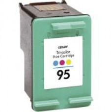 Cheap HP C8766 #95XL Color Ink
