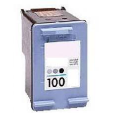 Cheap HP C9368 #100 Grey Ink