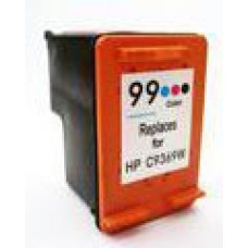 Cheap HP C9369 #99 Color Ink