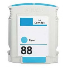 Cheap HP C9391AN #88XL Cyan Ink