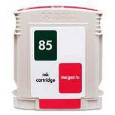 Cheap HP C9426A #85 Magenta Ink