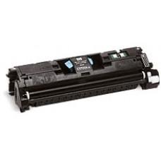 Cheap HP C9700A / Q3960A Black Laser Toner Cartridge