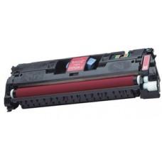 Cheap HP C9703A / Q3963A Magenta Laser Toner Cartridge