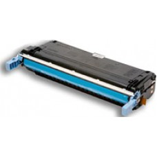 Cheap HP C9731A Cyan Laser Toner Cartridge
