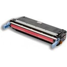 Cheap HP C9733A Magenta Laser Toner Cartridge