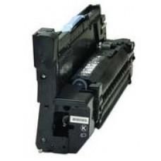 Cheap HP CB384A Black Drum Cartridge