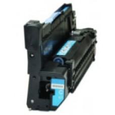 Cheap HP CB385A Cyan Drum Cartridge