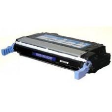 Cheap HP CB400A / 642A Black Laser Toner Cartridge
