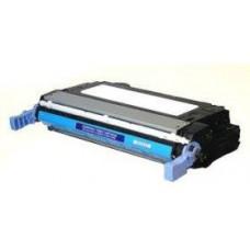 Cheap HP CB401A Cyan Laser Toner Cartridge