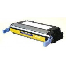Cheap HP CB402A Yellow Laser Toner Cartridge