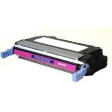 Cheap HP CB403A Magenta Laser Toner Cartridge
