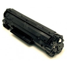 Cheap HP CB436A Laser Toner Cartridge