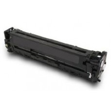 Cheap HP CB540A Black Laser Toner Cartridge