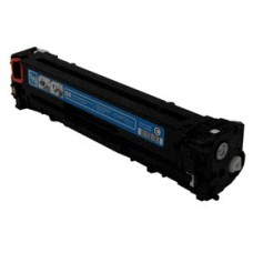 Cheap HP CB541A Cyan Laser Toner Cartridge