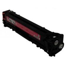 Cheap HP CB543A Magenta Laser Toner Cartridge