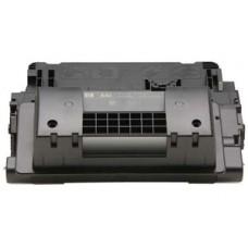 Cheap HP CC364X Laser Toner Cartridge