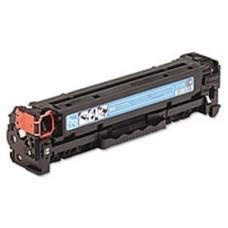Cheap HP CC531A Cyan Laser Toner Cartridge