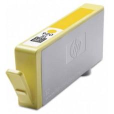 Cheap HP CD974AA #920XL Yellow Ink