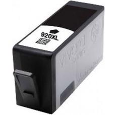 Cheap HP CD975AA #920XL Black Ink