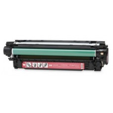 Cheap HP CE253A Magenta Laser Toner Cartridge