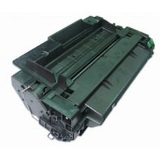 Cheap HP CE255A Laser Toner Cartridge