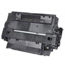 Cheap HP CE255X Laser Toner Cartridge