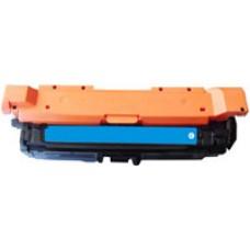 Cheap HP CE261A / 648A Cyan Laser Toner Cartridge