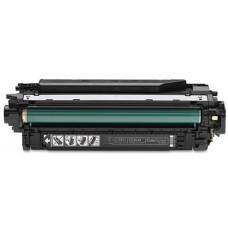 Cheap HP CE264X / #646X Black Toner Cartridge
