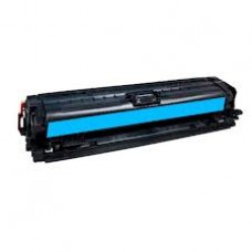 Cheap HP CE271A Cyan Laser Toner Cartridge