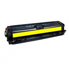Cheap HP CE272A Yellow Laser Toner Cartridge