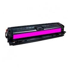 Cheap HP CE273A Magenta Laser Toner Cartridge