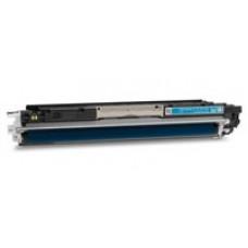 Cheap HP CE311A 126A Cyan Laser Toner Cartridge