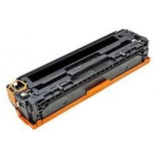 Cheap HP CE320A 128A Black Laser Toner Cartridge