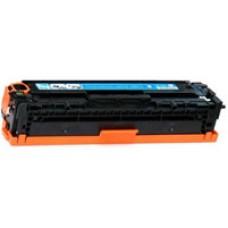 Cheap HP CE321A 128A Cyan Laser Toner Cartridge