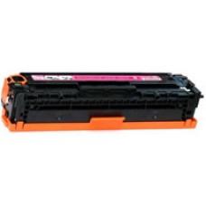 Cheap HP CE323A 128A Magenta Laser Toner Cartridge