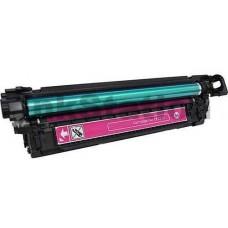 Cheap HP CE343A #651A Magenta Laser Toner Cartridge