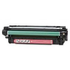 Cheap HP CE403A / #507A Magenta Toner Cartridge