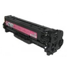 Cheap HP CE413A / #305A Magenta Toner Cartridge