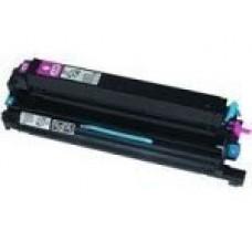 Cheap HP CE742A Yellow Laser Toner Cartridge