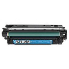Cheap HP CF031A / #646A Cyan Toner Cartridge