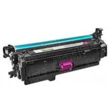 Cheap HP CF033A / #646A Magenta Toner Cartridge