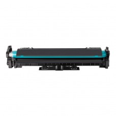 Cheap HP CF219D / #19A Drum Cartridge