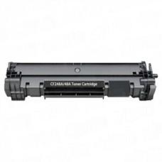 Cheap HP CF248A / #48A Laser Toner Cartridge