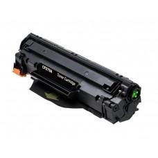 Cheap HP CF279A / #79A Laser Toner Cartridge