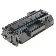 Cheap HP CF280A / #80A Laser Toner Cartridge