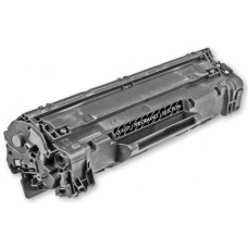 Cheap Compatible HP CF283X / #83X Laser Toner Cartridge