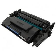 Cheap HP CF287X / #87A High Yield Laser Toner Cartridge
